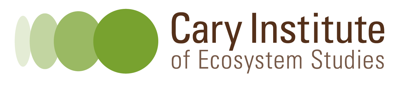 Cary Institute of Ecosystem Studies (powered by Figshare)