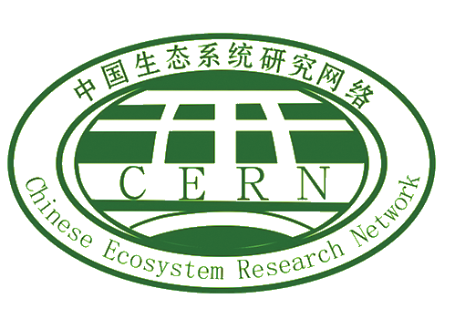 Chinese Ecosystem Research Network (CERN)