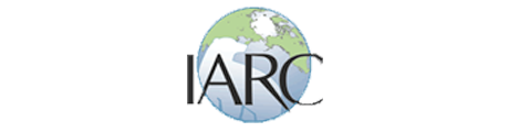 IARC Data Archive