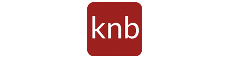 KNB Data Repository