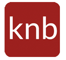 Knowledge Network for Biocomplexity
