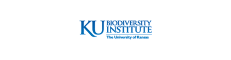 University of Kansas - Biodiversity Institute