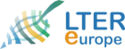 Europe Long-Term Ecosystem Research Network (LTER Europe)
