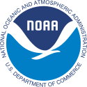 NOAA NCEI Oceanographic Data Archive