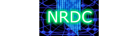 Nevada Research Data Center logo