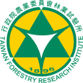 Taiwan Forestry Research Institute