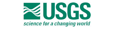 USGS Science Data Catalog (SDC) logo