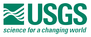 USGS Science Data Catalog